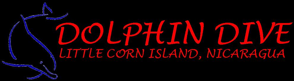 Dolphin Dive Little Corn